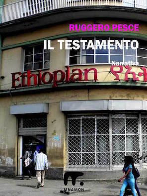Il testamento | Mnamon Editore | Mnamon su scoop | Scoop.it