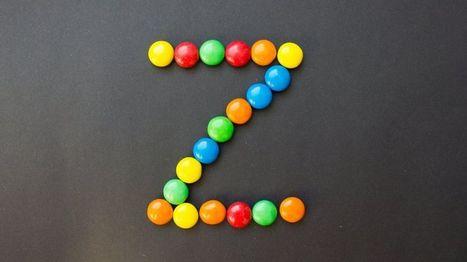 Por qué en América Latina no pronunciamos la Z y la C como en España - BBC Mundo | Todoele - ELE en los medios de comunicación | Scoop.it