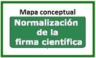 La firma: unificar el nombre de autor | PoliScience | Salud Publica | Scoop.it
