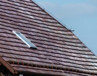 Replace or Repair: Determining the Best Solution for Damaged Roofs | Maintenance Services | Scoop.it