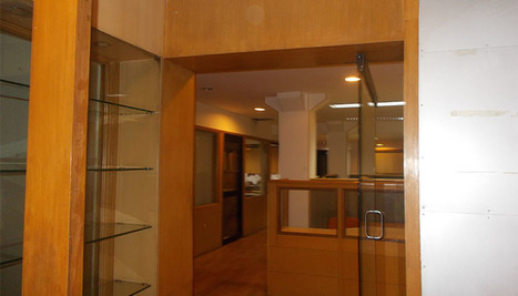 Looking for Suitable Office Space for Rent in Nehru Place | office space south delhi | Scoop.it