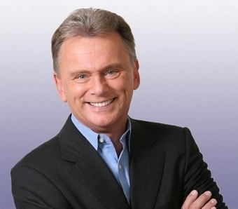 Pat Sajak's Great American Deals, a New Hyper-Local Online Daily Deal ... - SYS-CON Media (press release) | Daily Deal Industry Association News | Scoop.it
