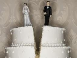 Salud: Divorcio: ¿una solución demasiado fácil? | La Salud | Scoop.it