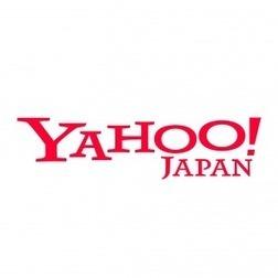 Yahoo! Japón compra la operadora móvil eAccess por 3.170 millones   Noticias Operadores Telefonía   Scoop.it