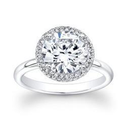 New Engagement Rings Designs 2015 | newteenstyle | Scoop.it