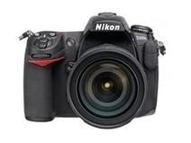 10 Best Digital SLR Cameras 2012 | Top Digital Cameras | Scoop.it