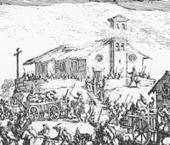 Auprès de nos Racines: Pourquoi trois tailleurs sont venus d'Autriche en 1670 ? | GenealoNet | Scoop.it