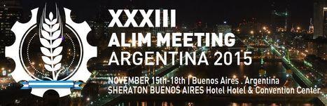ENTİL at ALIM  Argentina 2015 | Entil A.Ş. | Scoop.it