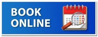 Car Shipping to Zimbabwe | KG Logistics Limited | Shally Arora | Scoop.it