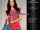 Fifth Avenue Clothing Eid Arrivals 2013 For Boys and Girls | Fashion Blog | Scoop.it