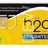 prepaid sim cards