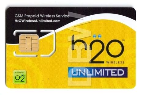 Unlimited U.S. sim card | prepaid sim cards | Scoop.it