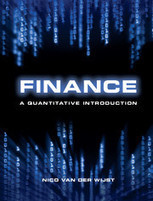 Finance Quantitative Introduction :: Economics :: Cambridge University Press | Financial Risk Management | Scoop.it