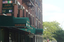 Top ten tips on tracing your Irish roots – NY Irish Center's third session … – IrishCentral