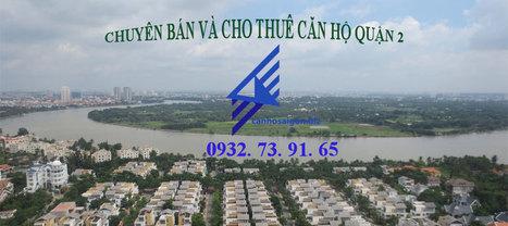 Tư vấn mua bán căn hộ cao cấp | Căn hộ cao cấp quận 2 | Can ho quan 4 | Scoop.it