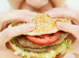 The Faster You Eat, The Faster You Gain? | Top Health News | Scoop.it