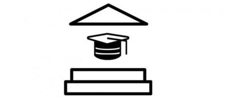 Cómo los Datos Abiertos pueden ayudar a potenciar la educación universitaria - Abierto al públic | Maestr@s y redes de aprendizajes | Scoop.it