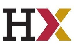 Harvard MOOC online learning lessons from edX | Harvard Magazine | Wiki_Universe | Scoop.it