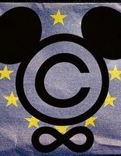 Consultation européenne. Copyright, droit d'auteur : tragique confusion | Droit du net - Droit d'auteur, copyright, identité numérique... Des règles sur Internet. | Scoop.it