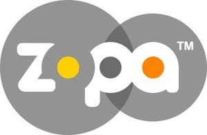 Zopa - Peer-to-peer Lending, Loans & High Interest on Savings | Mainstream | Scoop.it