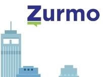 Zurmo, il nuovo CRM Open Source che ottimizza il business - PMI.it | stefano | Scoop.it