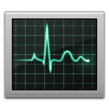 Memory compression brings RAM Doubler to OS X Mavericks - CNET (blog) | Computer Hardware | Scoop.it