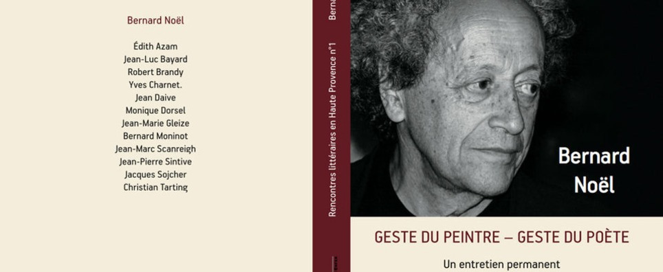 "[site] L'éditeur d'art ""Au coin de la Rue de l'Enfer"" 