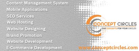 Websites Design-Development services-Delhi | website design development Company in Delhi | Scoop.it