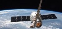 Debating Support for Commercial Spaceflight | More Commercial Space News | Scoop.it