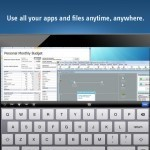 How to Remotely Control Your Computer on iPAD/iPhone? | Educational Apps and Beyond | Scoop.it