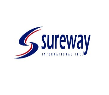 Sureway International Mississauga Provides High-Quality Long-Lasting Lighting and Electrical Products   Sureway International Inc.   Scoop.it