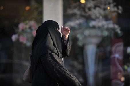 En Arabie saoudite, une domestique indienne se fait couper la main en tentant de fuir | 694028 | Scoop.it