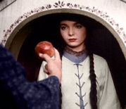 Snow White, Download movies, tv shows, free videos, watch movies online & movie downloads | Science Fiction  and Fantasy | Scoop.it
