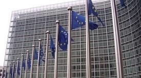 Les universités EuroTech unissent leurs forces à Bruxelles | Higher Education and academic research | Scoop.it