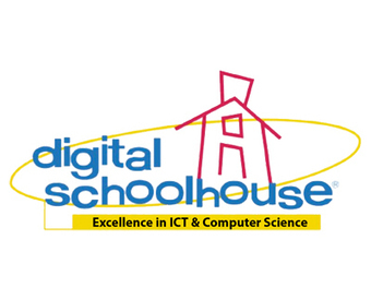 Digital Schoolhouse- Excellence in ICT and CS | ICT ideas | Scoop.it