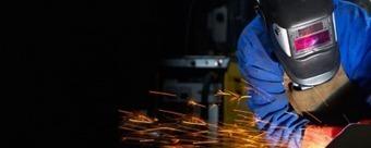 Travail de nuit et pénibilité | Recrutement Emploi Travail Entretien Embauche | Travail en horaires atypiques | Scoop.it