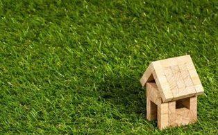 Si può perdere la proprietà per prescrizione? | Affitto Protetto News | Scoop.it
