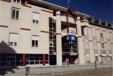 Offre d'emploi TECHNICIEN DE L'INFORMATION MEDICALE - Centre hospitalier – Fédération Hospitalière de France (FHF) | Les offres d'emploi DIM et TIM | Scoop.it