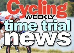 Ben Anstie wins Welsh 10 mile champs - Cycling Weekly | yanice meziane | Scoop.it