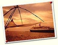 Tours to Cochin, Cochin Tour, Cochin Tour Packages | indiatoursandpackages | Scoop.it