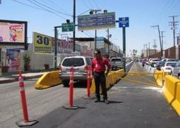 Medical Tourists Can Speed Through U.S.-Mexico Border Crossing | Medical Tourism News | Scoop.it