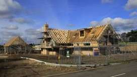 'Dire' housing shortage pushing up prices, says Rics - BBC News | #ASMIC | Scoop.it