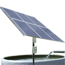 Solar-Submersible-Water-Pump.jpg (250x250 pixels) | Solar Pumping System Service Provider | Scoop.it