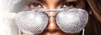 Clip 2014: Adrenalina nouveau single de Ricky Martin feat Jennifer Lopez - Cotentin webradio actu buzz jeux video musique electro clubbing dance  et webradio en live !   cotentin webradio webradio: Hits,clips and News Music   Scoop.it