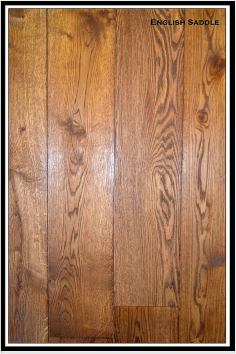 Engineered Wooden Floorings manufacturer | ARS Wooden Flooring | Scoop.it