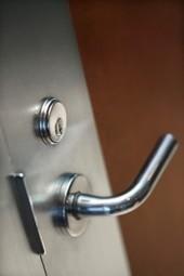 How to find the security door that suits your need | Metal Fabricator | Scoop.it