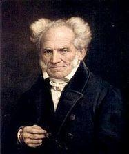 Schopenhauer e ilsuicidio | Tristezza, depressione, male di vivere | Scoop.it