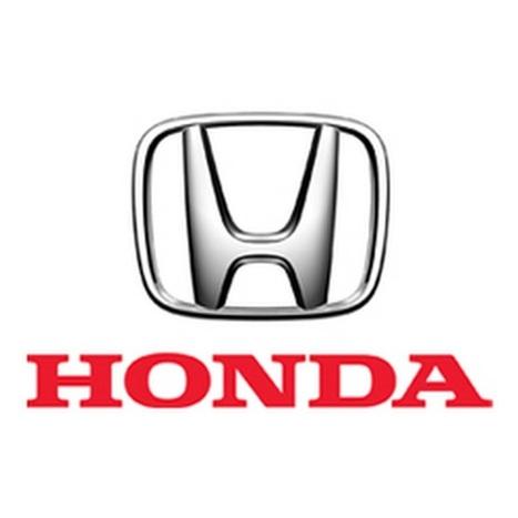 Honda Motor Europe España - División Automóviles - YouTube | Cultura audiovisual Batxillerat | Scoop.it