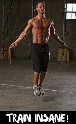 Best HIIT Workouts You Can Do at Home for Fat Loss   Ab Machines & Abdominal Exercises   Scoop.it
