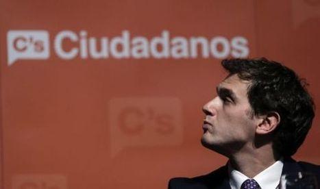 Ciutadans i la llengua catalana | independència | Scoop.it